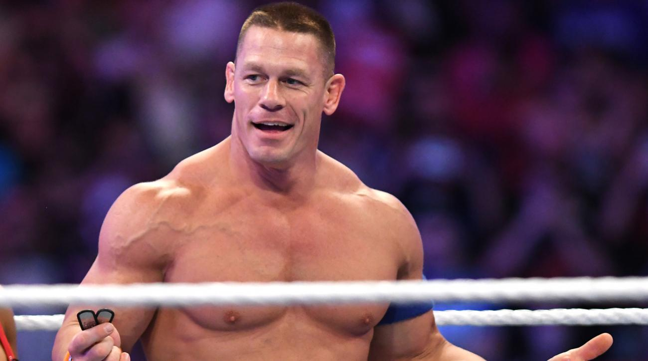 Jhon cena iphone galleries 55