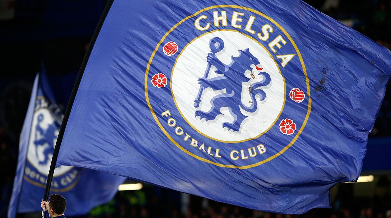 chelsea southampton watch online live stream