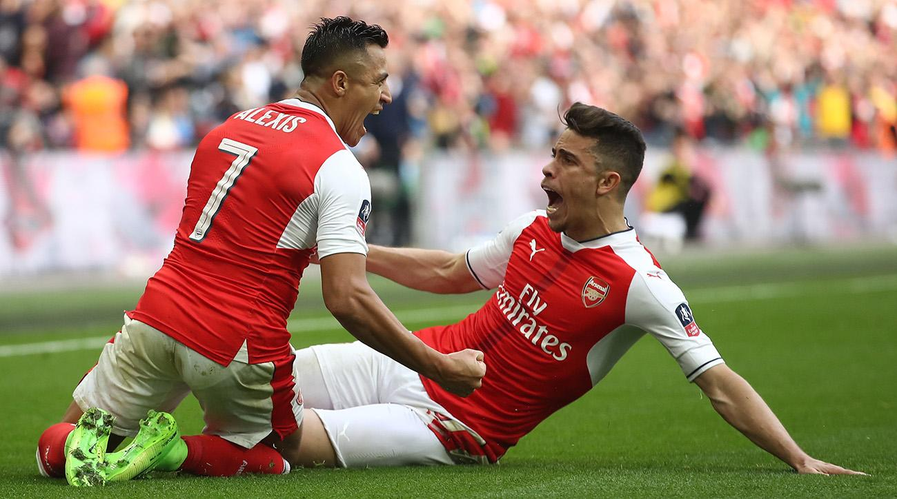 arsenal leicester city live stream watch online tv channel