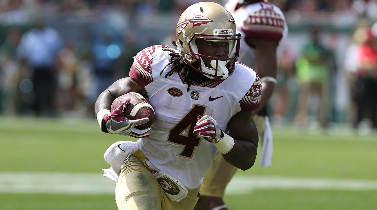 the impact and prospects of the Nfl draft nfl mock draft 2018: predictions for teams that need impact 1st-round prospects paul kasabian senior contributor april 9, 2018 comments.