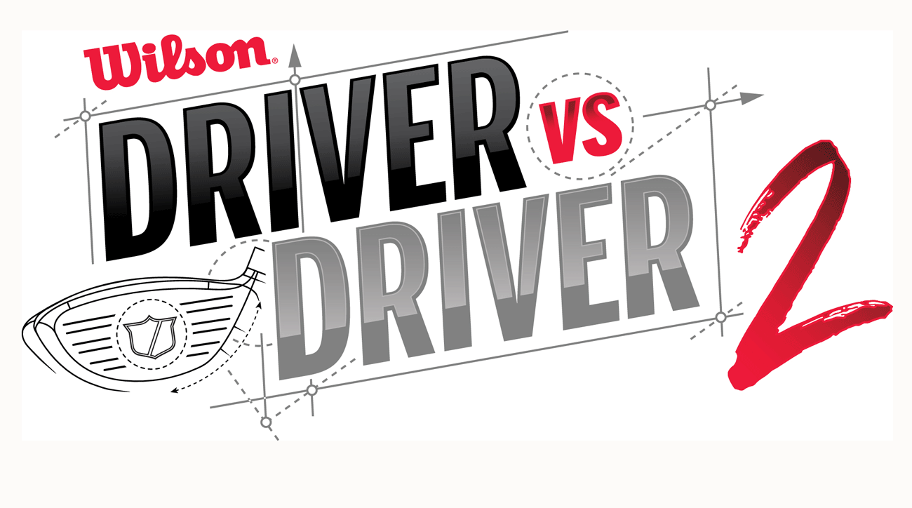 Driver vs. Driver will launch its second season in fall, 2018.