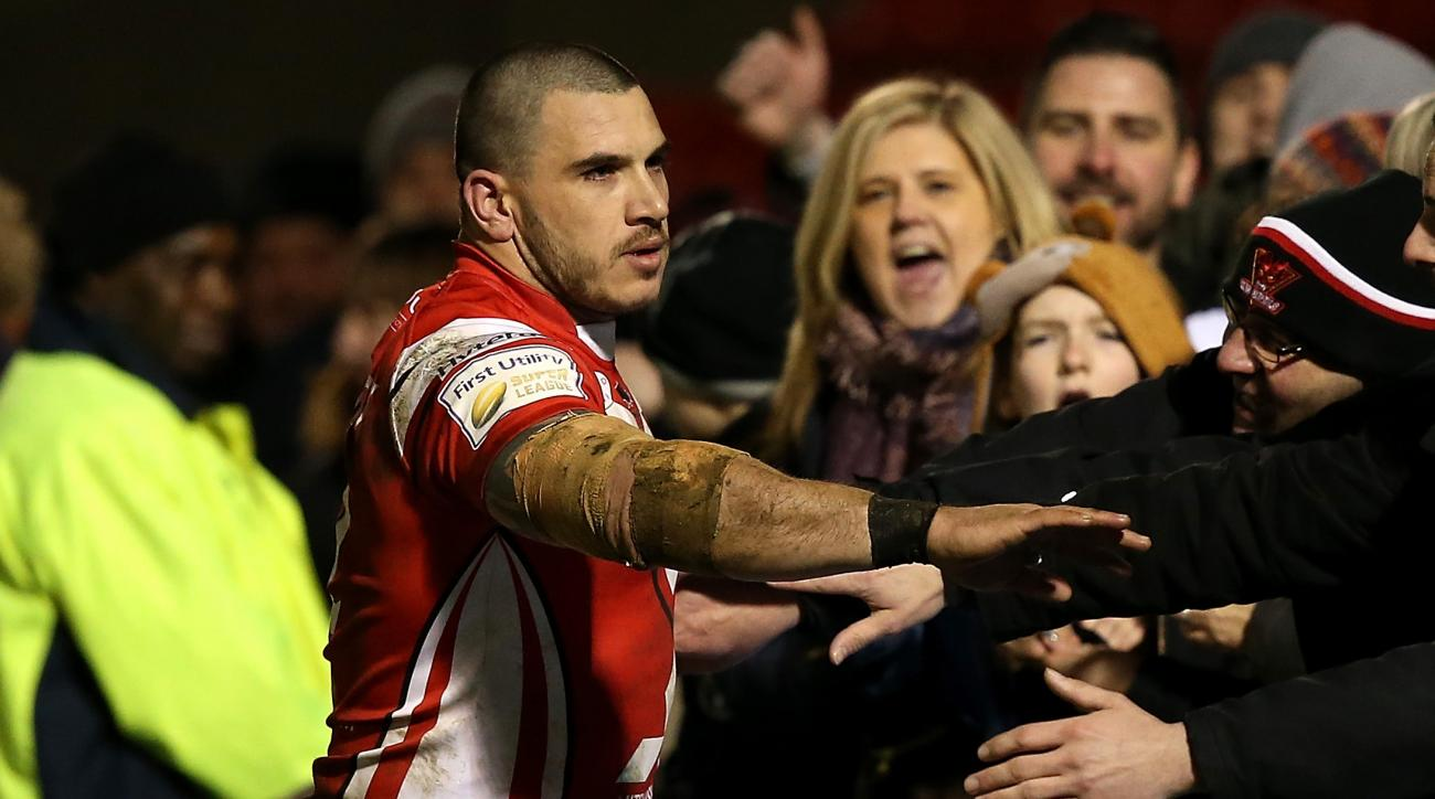 Justin Carney: Rugby player suspended for racial abuse