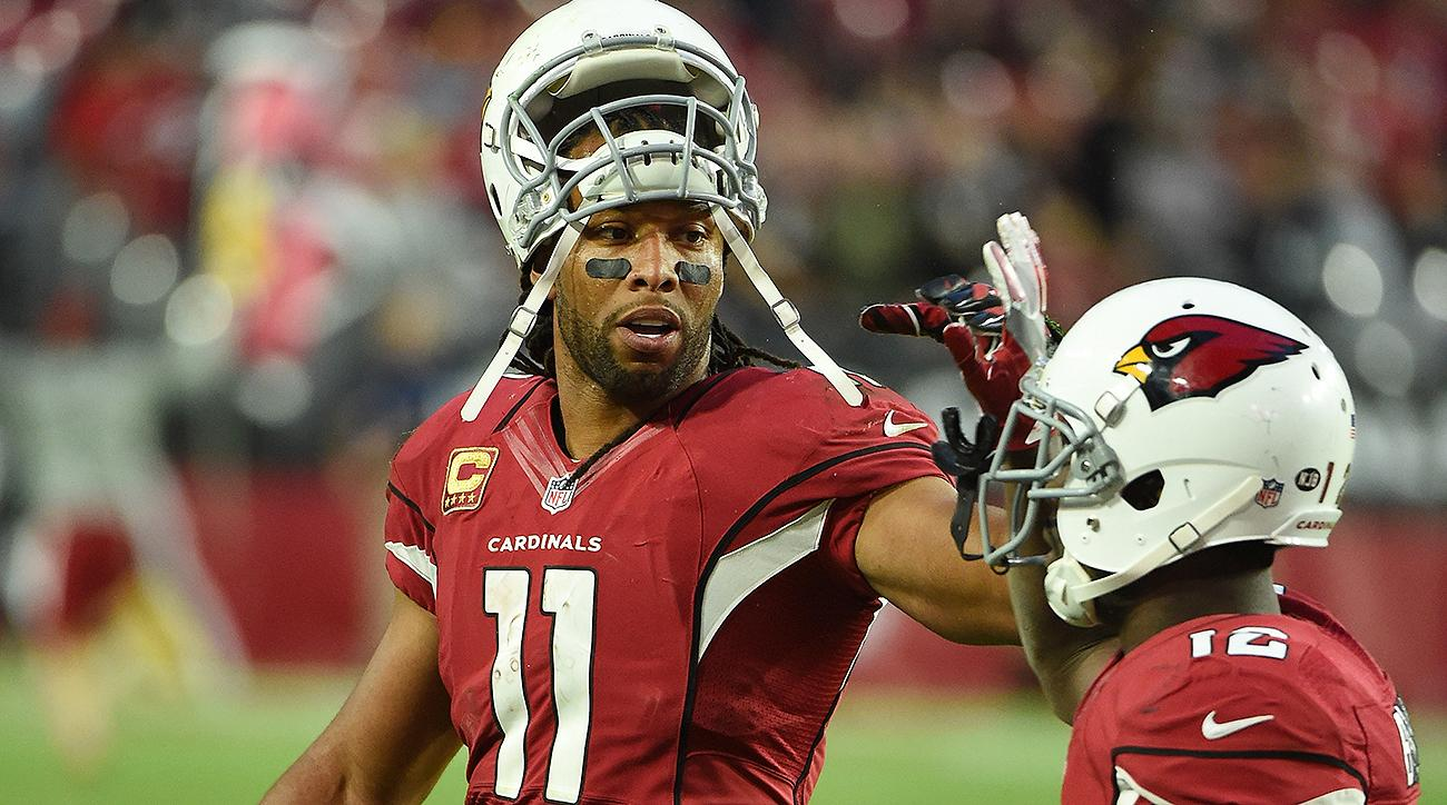 Arizona Cardinals schedule: Predicting 2017 record
