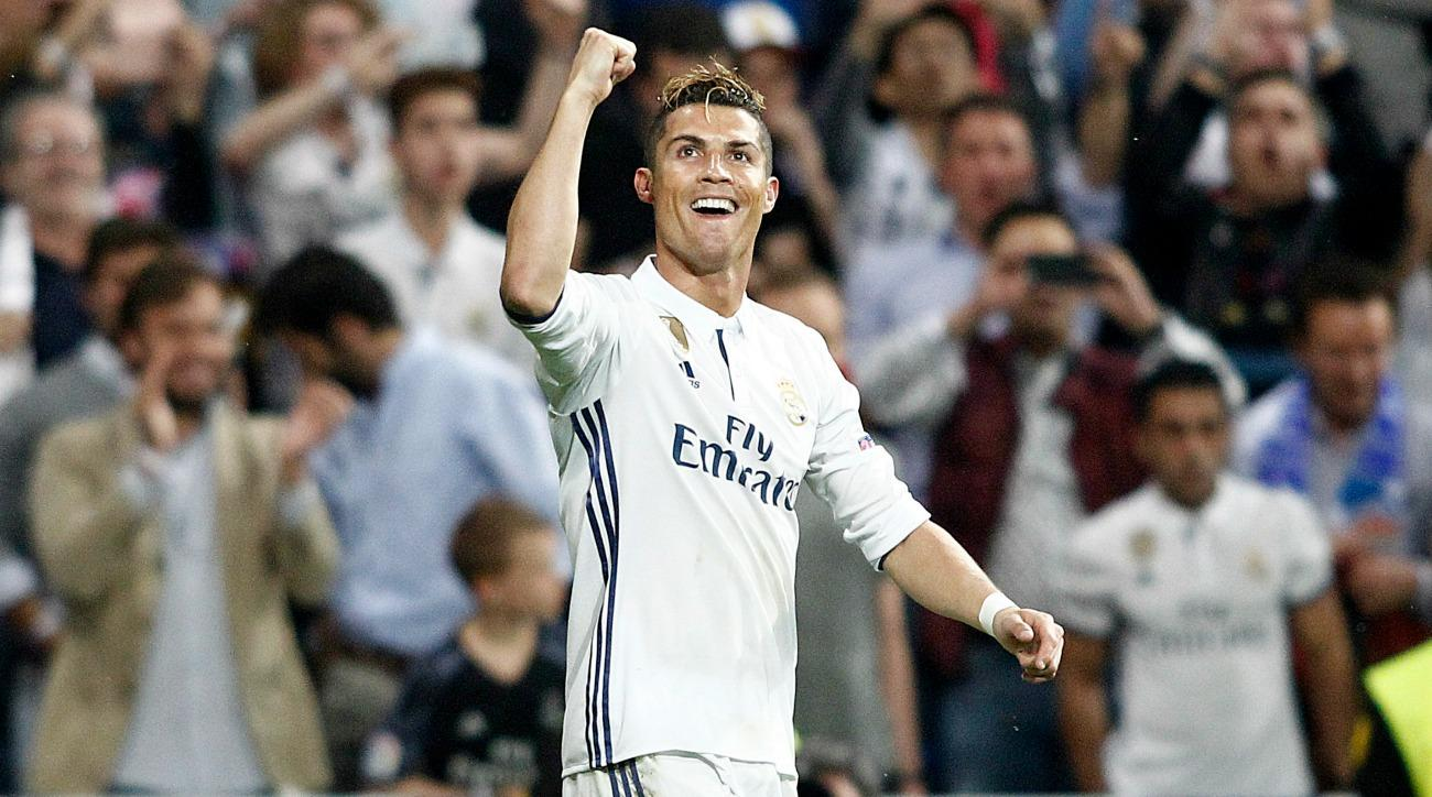 real madrid atletico live stream watch online tv channel champions league cristiano ronaldo