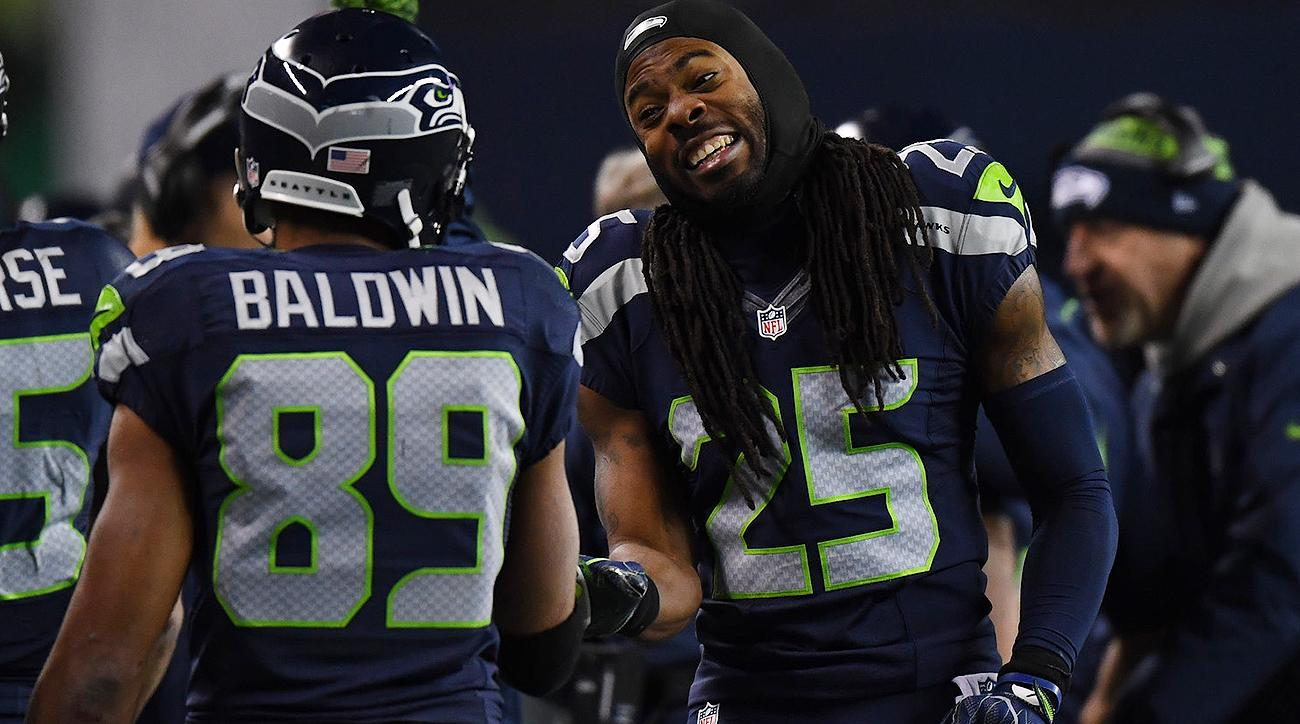 Seattle Seahawks schedule: Predicting 2017 record