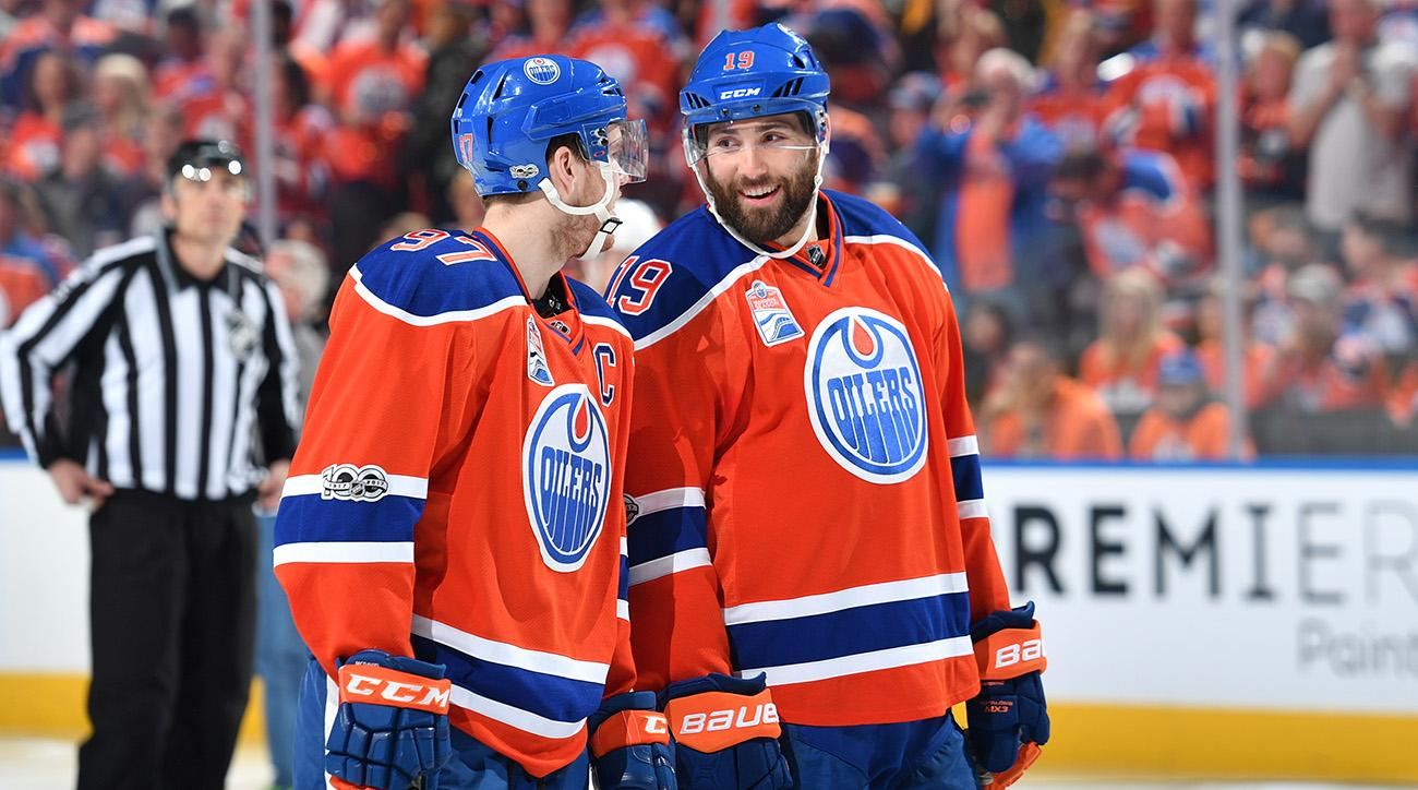 oilers ducks live stream watch online tv channel time
