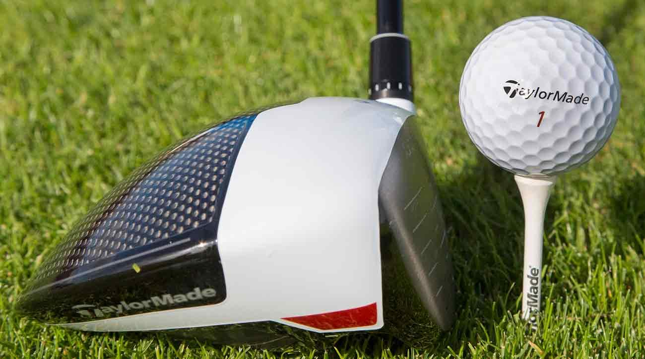 TaylorMade sold to private equity firm