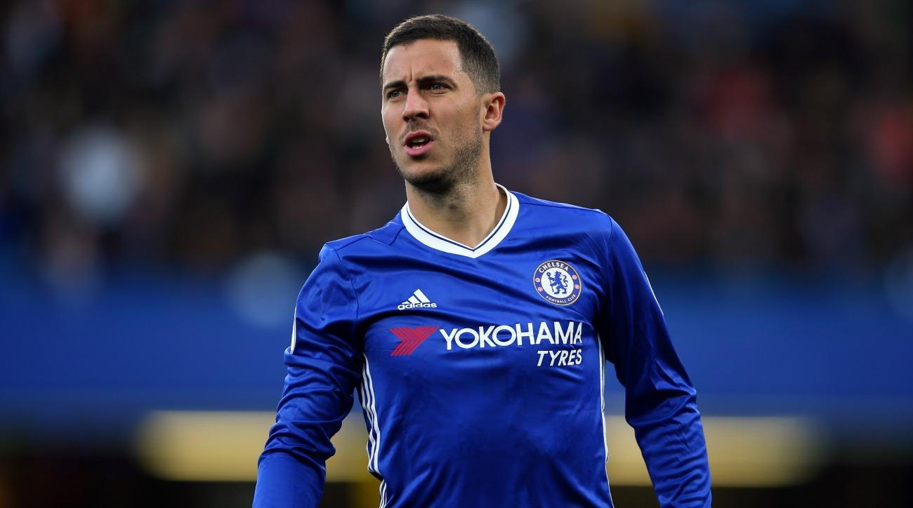 chelsea west brom live stream tv channel time