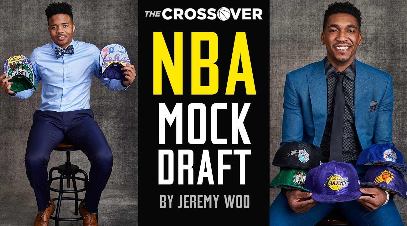 NBA news, scores, stats, fantasy - Basketball | SI.com