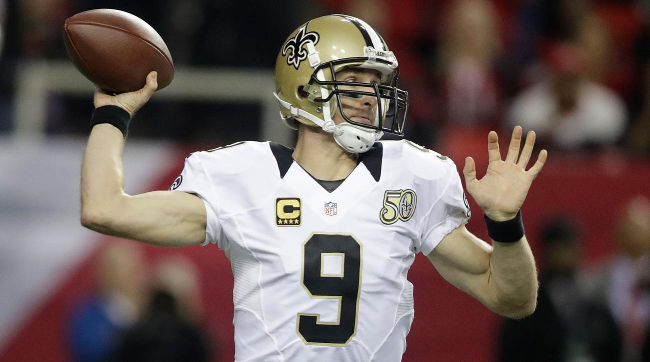 National Football League picks: Predictions for Saints vs. Vikings