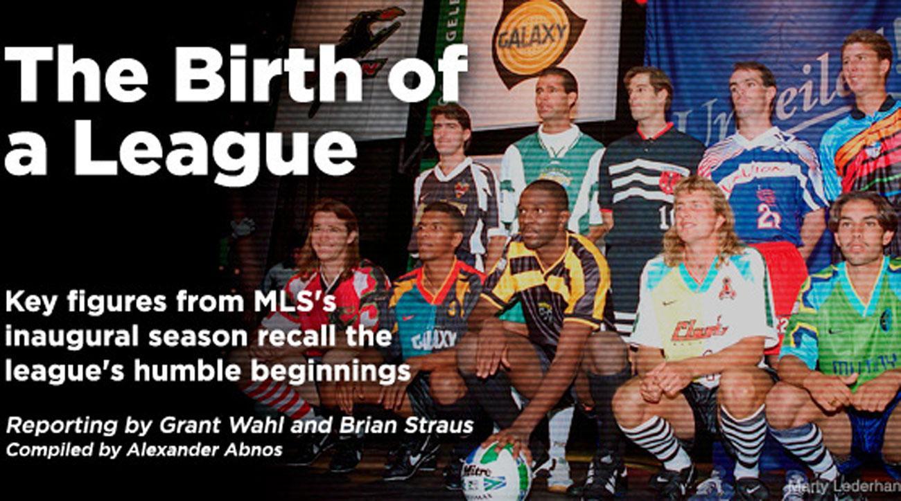 5a2f20072 Planet Futbol - Schedule, News and More | SI.com