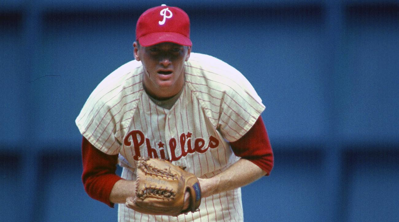 Image result for jim bunning