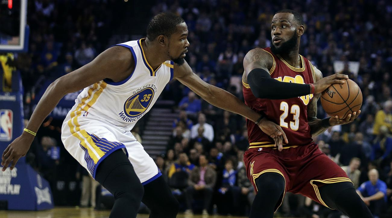 Image result for warriors cavs