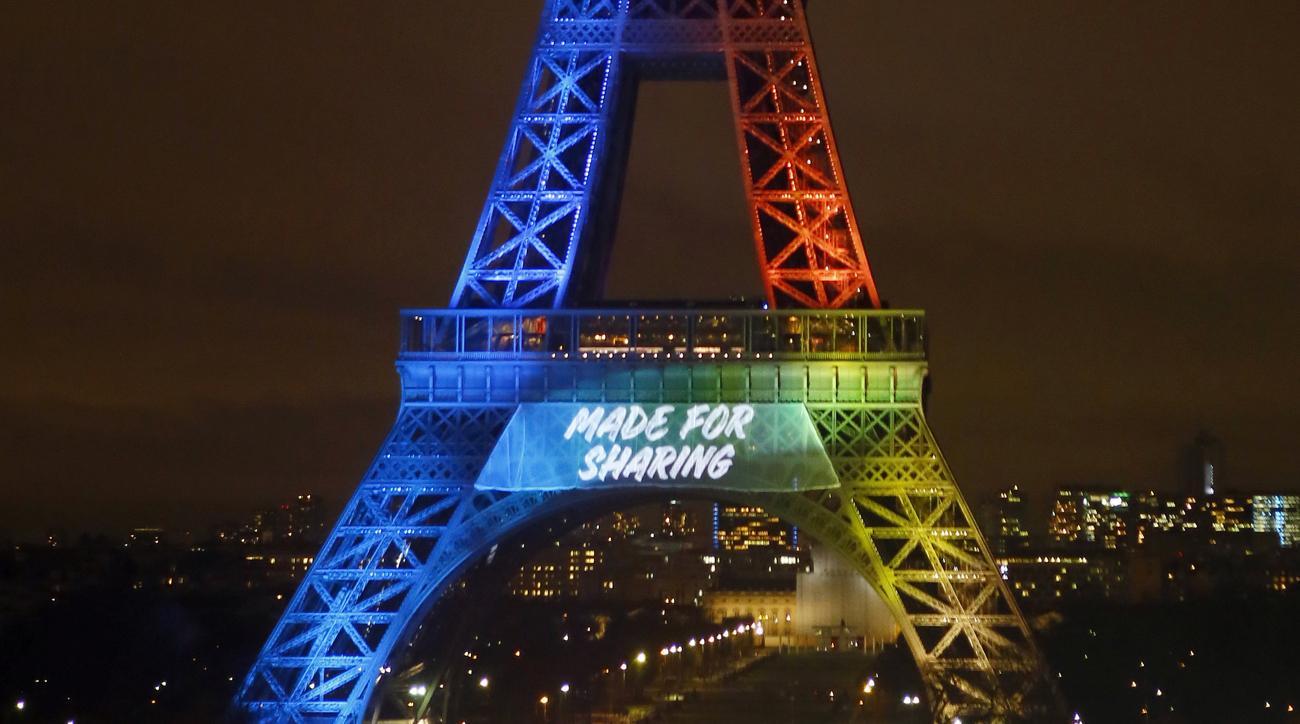 2024 olympics paris los angeles