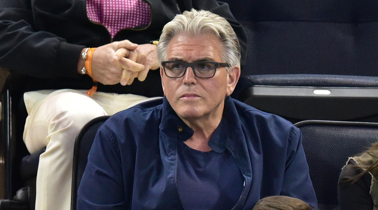 Mike Francesa caller says he almost attempted suicide