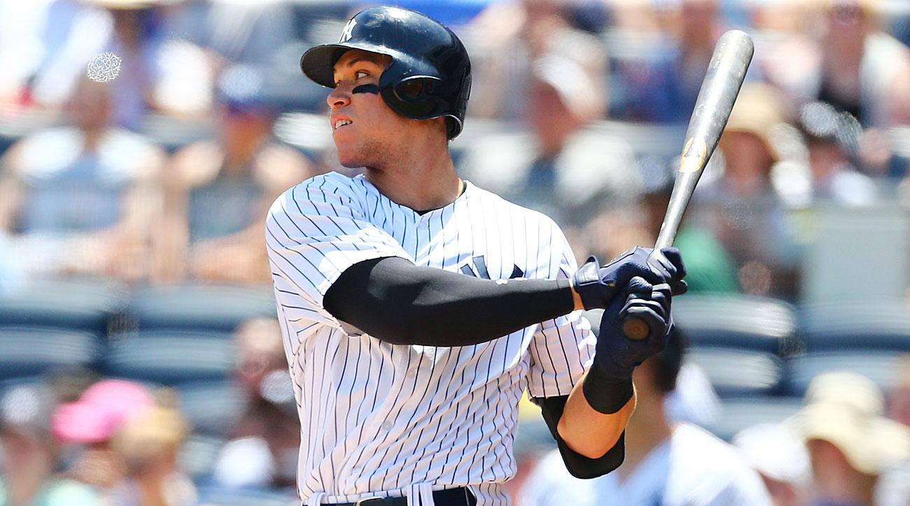 Yankees rout Orioles, 16-3