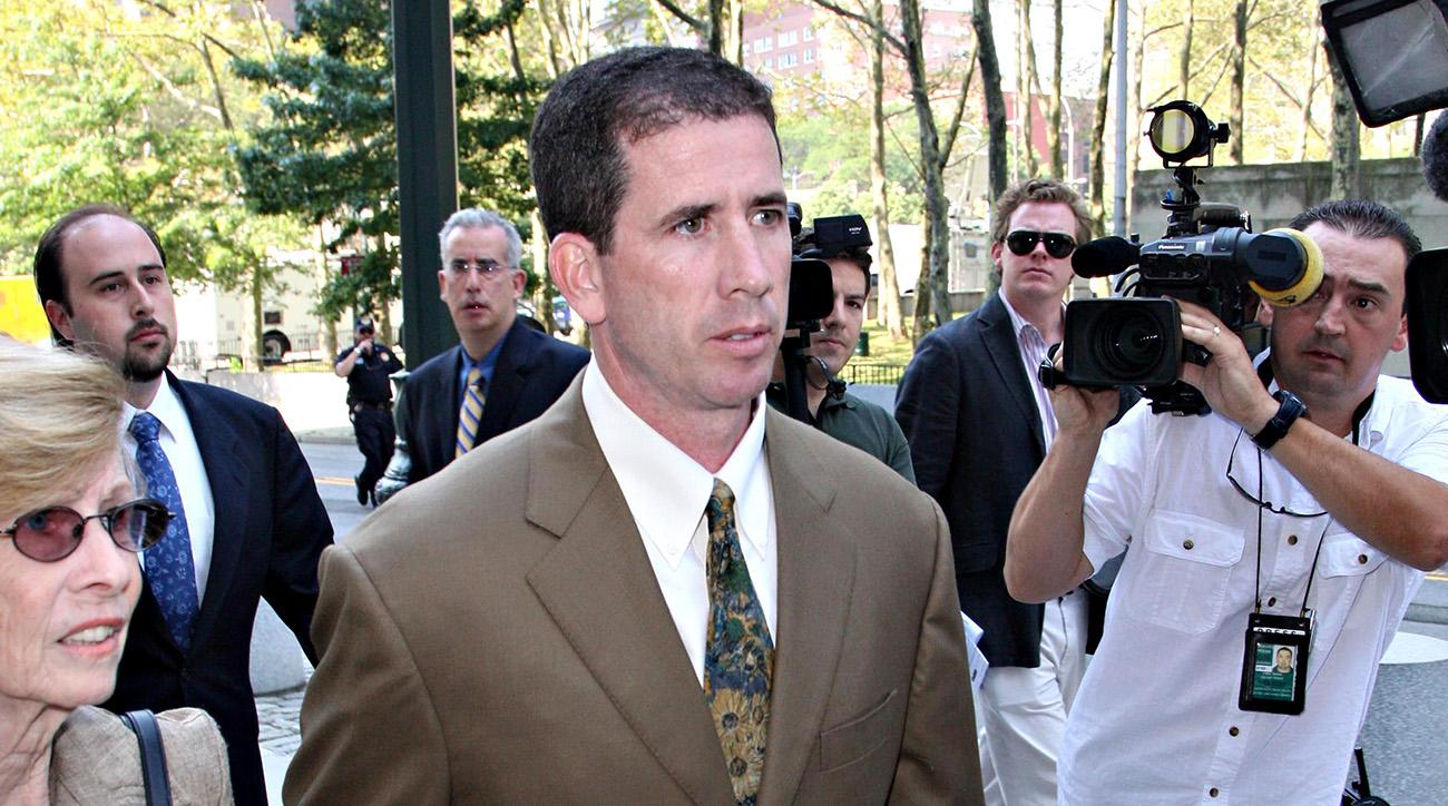 Tim Donaghy Believes NBA Will Instruct Referees To Extend NBA Finals
