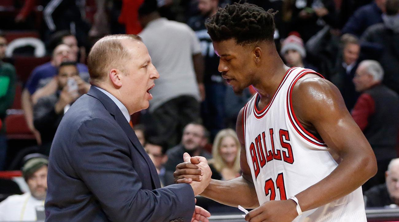 Trade Grades  Wolves Fleece Bulls In Jimmy Butler Blockbuster 103e0dfb1
