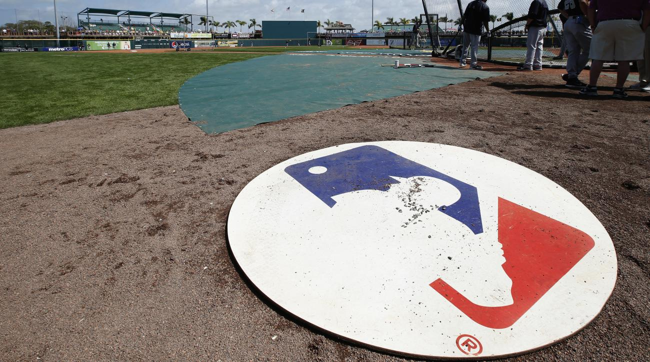 MLB wages lawsuit: Minor league case dismissed by court