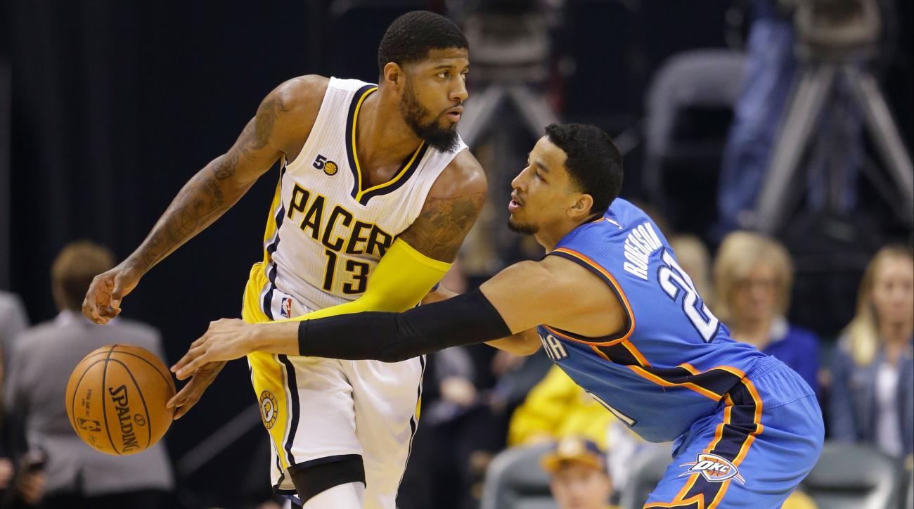 e34089ca9ff6 Paul George got assurances about the Oklahoma City Thunder from ...