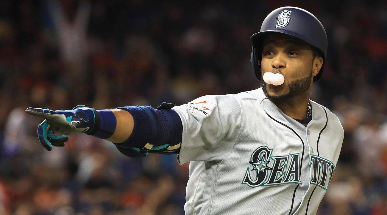 American League wins MLB All-Star Game after Robinson Cano ...