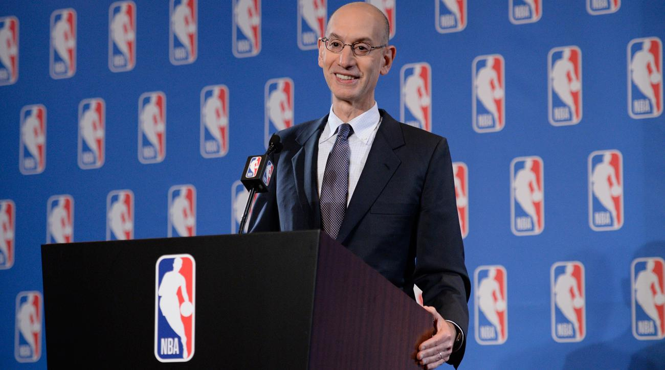 fbe30874f519 Everything You Need To Know About The NBA s New Rule And Schedule Changes
