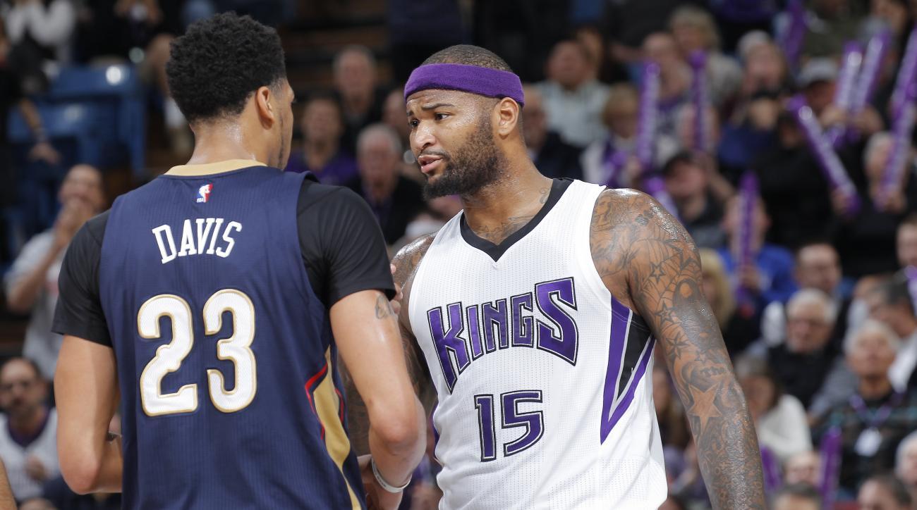 NBA trade deadline moved to before All-Star break