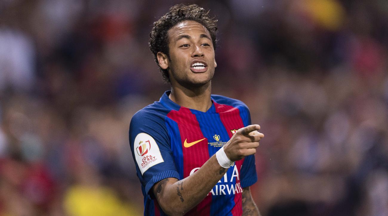 Gerard Pique assures Barcelona will never play boring football