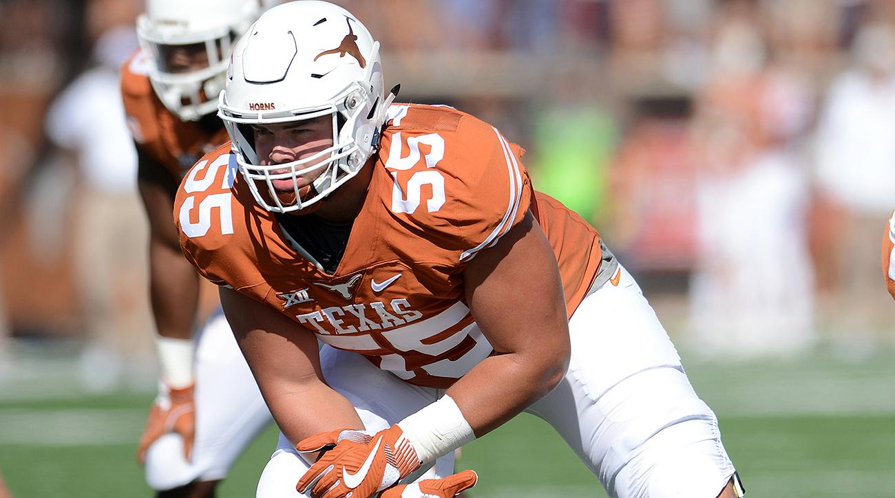 Image result for connor williams texas