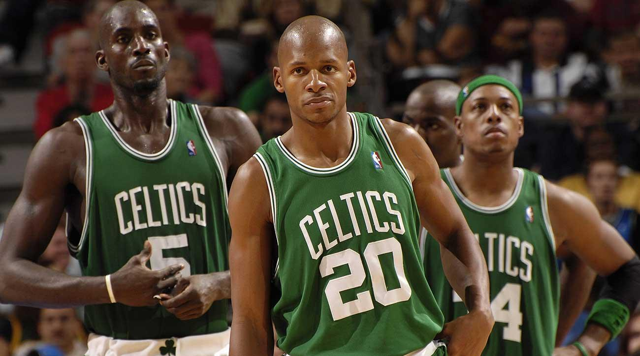 88d4e72b901 The Many Layers of Boston s Beef With Ray Allen