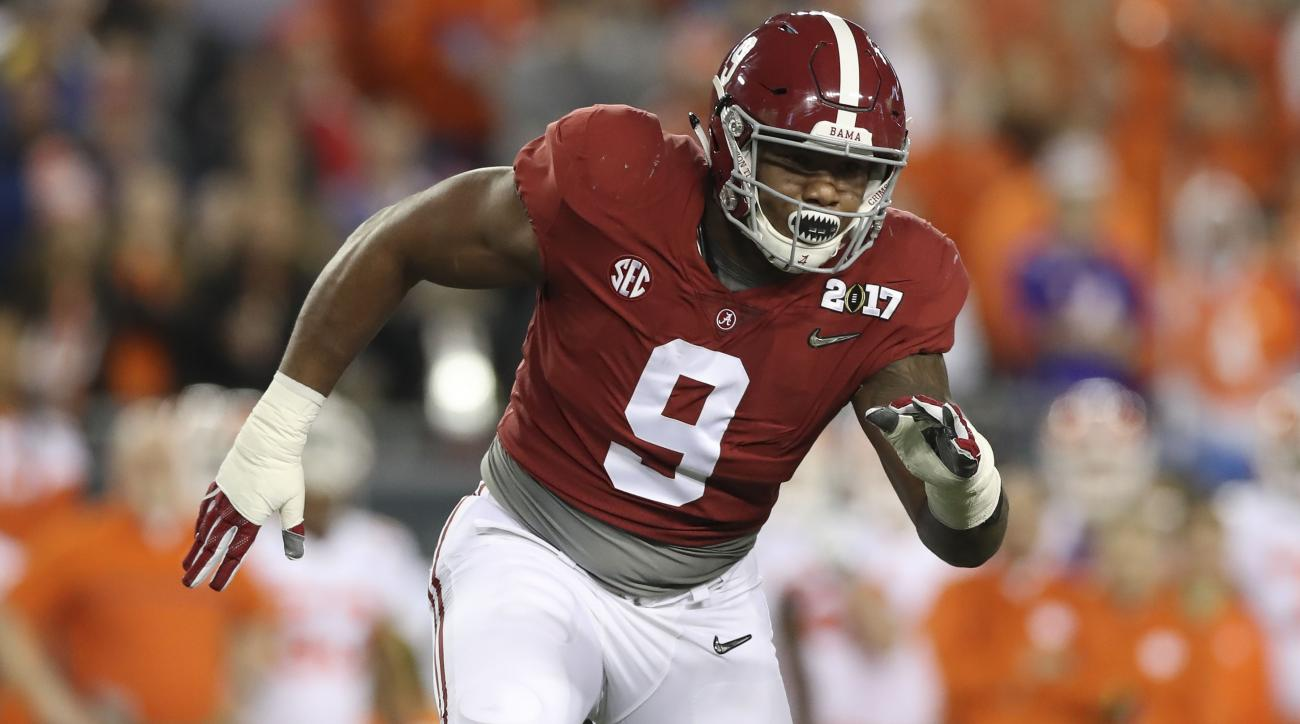 Image result for da'shawn hand