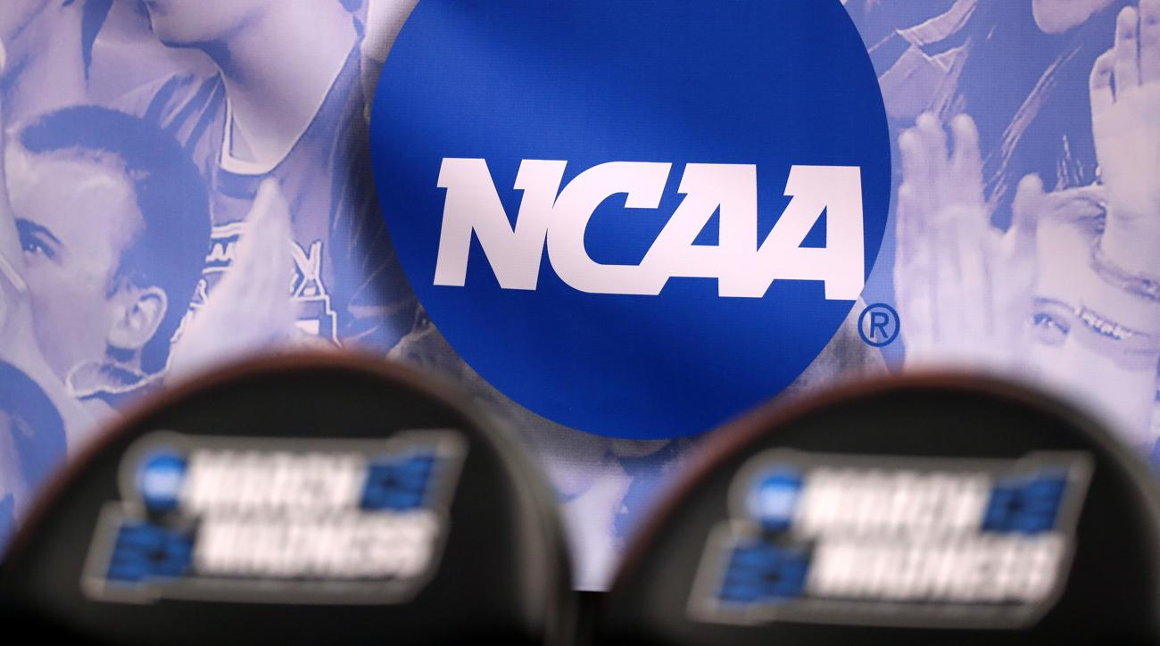 ncaa sexual violence policy
