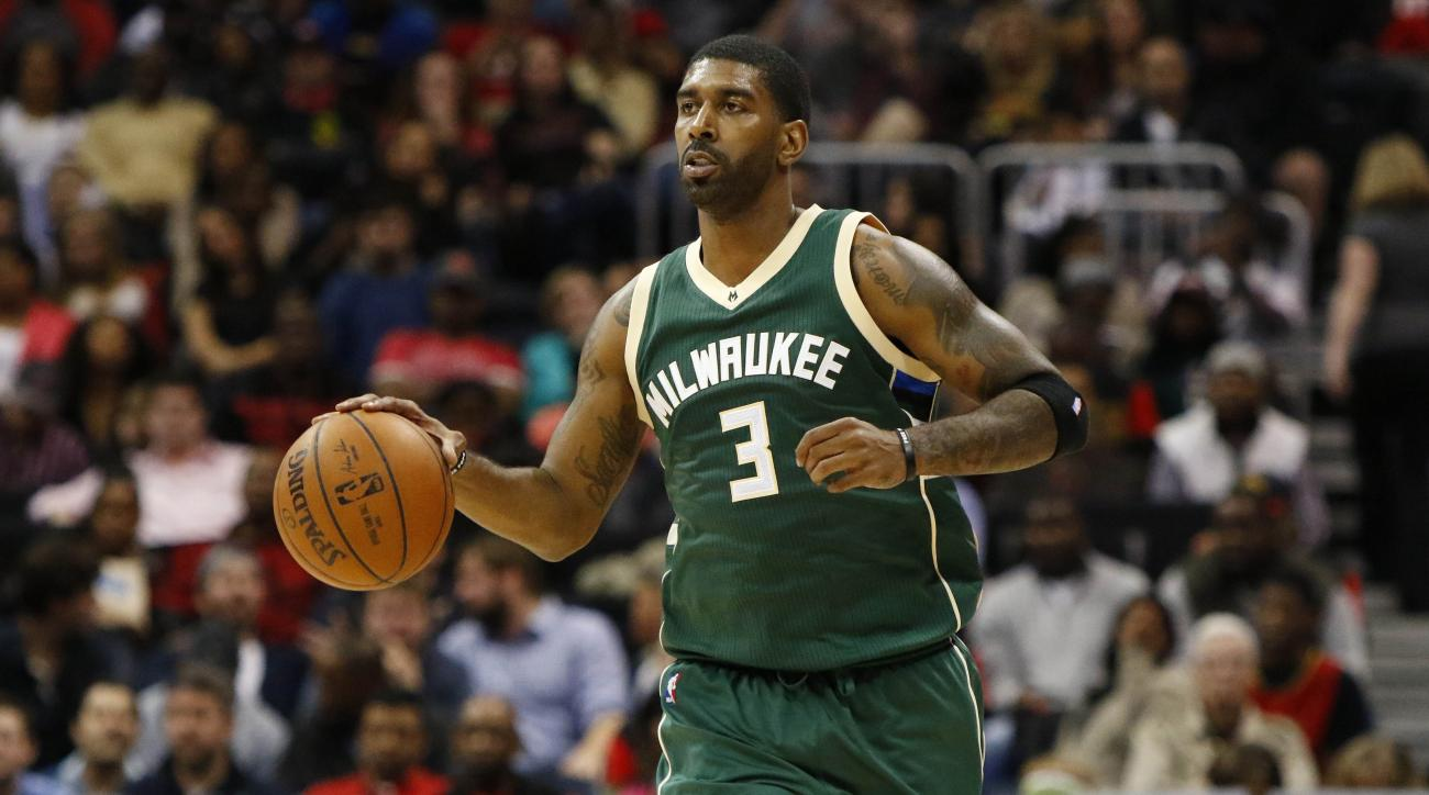 Image result for oj mayo bucks