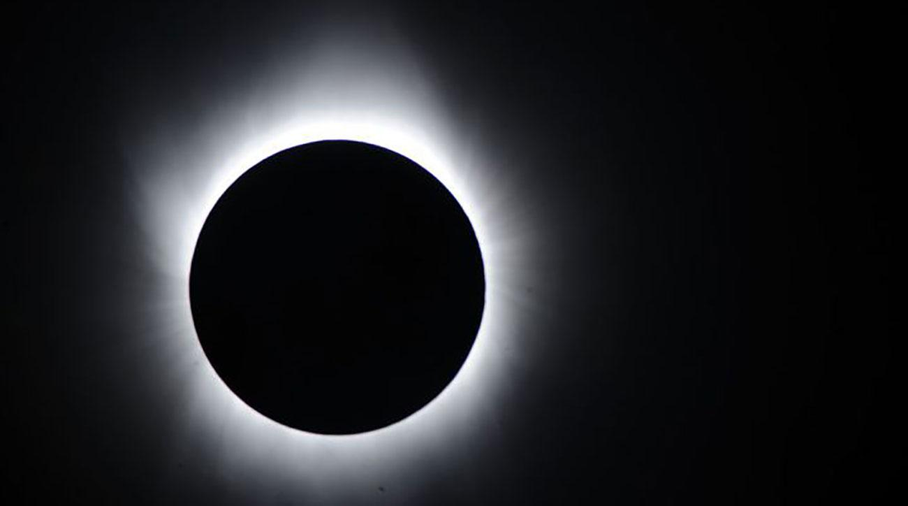total solar eclipse watch online live stream tv channel