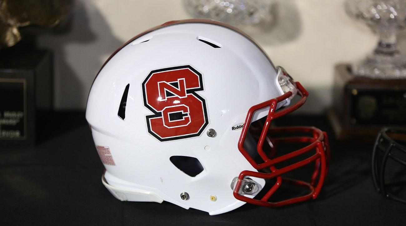 nc state dismisses players sexual assault investigation