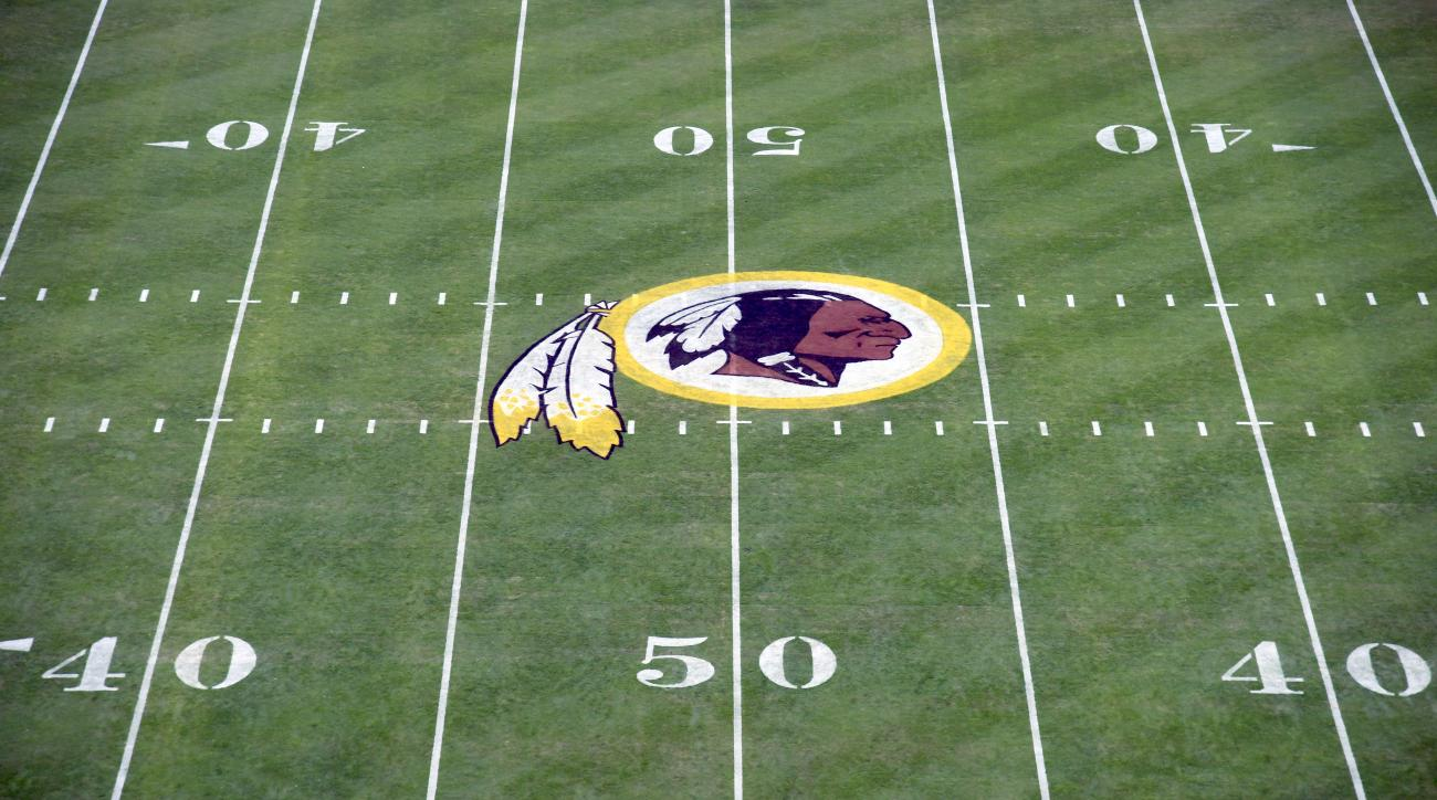 A Maryland School is Prohibiting Students From Wearing Redskins Gear, Citing 'Deeply Insulting' Name