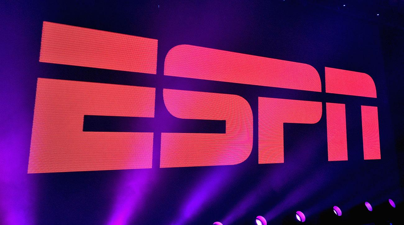 ESPN football analyst steps down due to ethical concerns about brain trauma