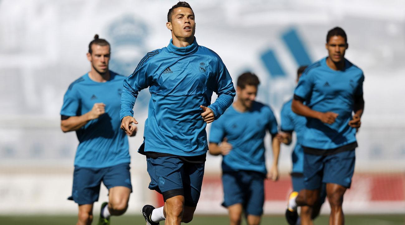 Tottenham must make fast start in the Champions League, insists Mauricio Pochettino