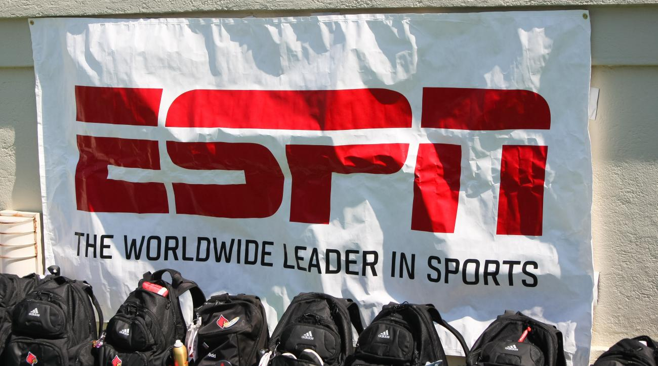ESPN president John Skipper released a statement to employees amid the Jemele Hill controversy.
