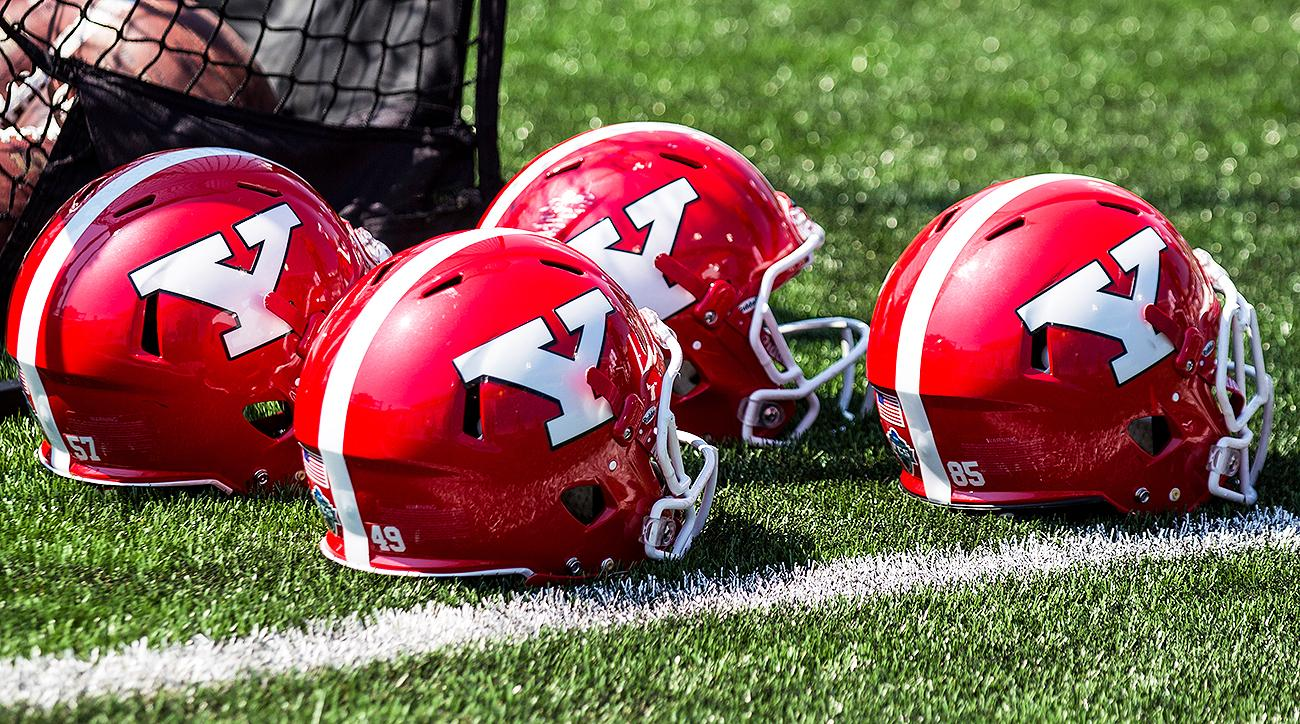 Youngstown State football