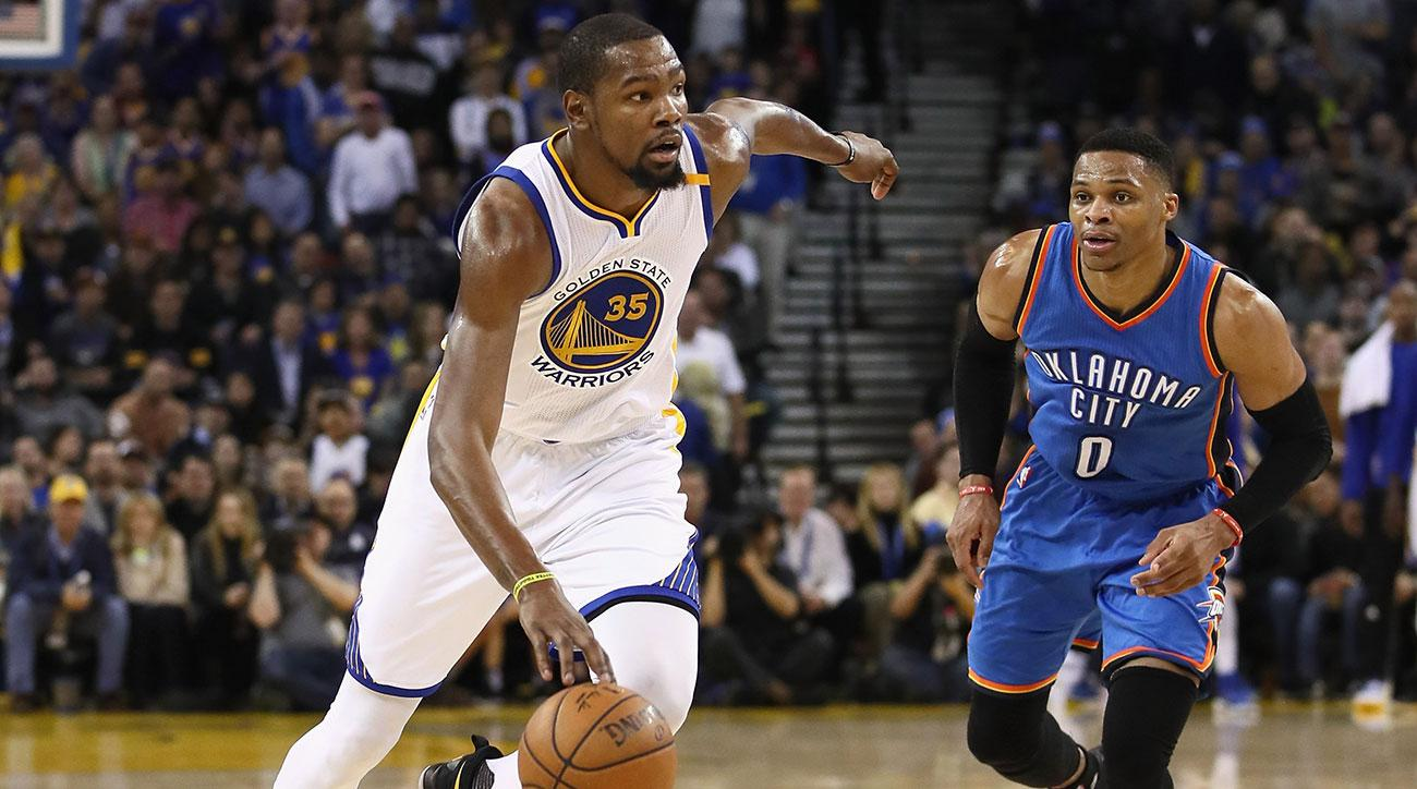 kevin durant twitter thunder deleted tweets