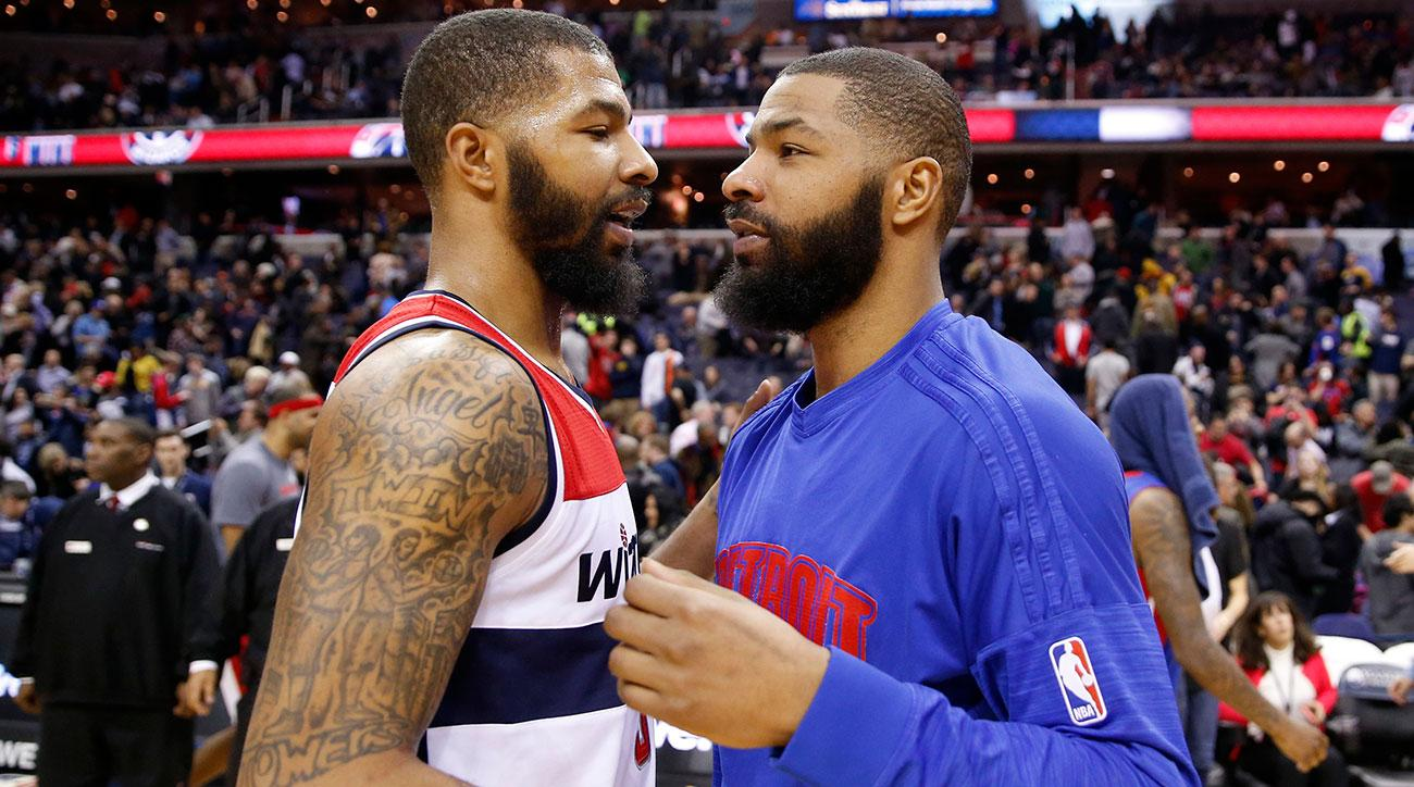 Morris Twins Assault Trial Set to Begin