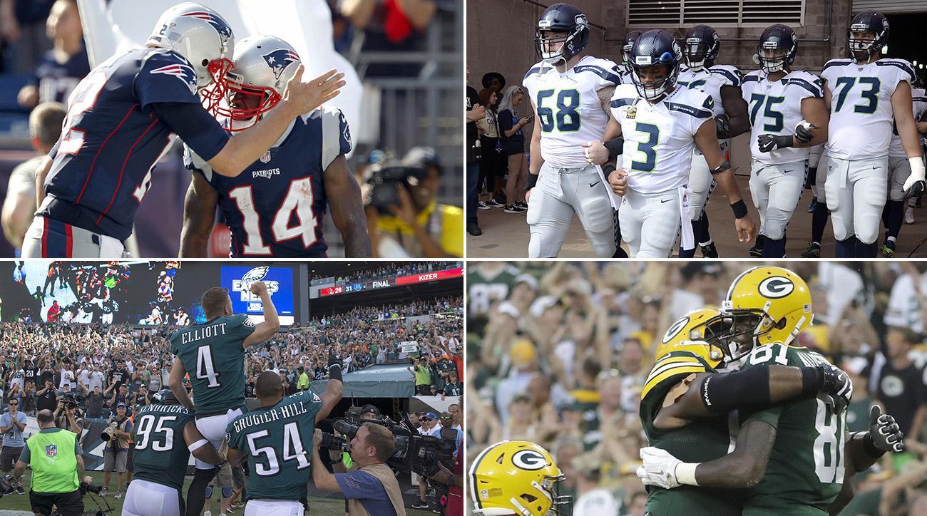 448b9eb0 Brandin Cooks catches game-winner in Patriots-Texans   SI.com