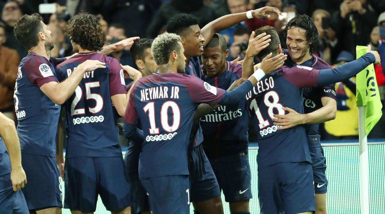 Psg Vs Bayern Munich Live Stream Watch Online Tv Time Sicom