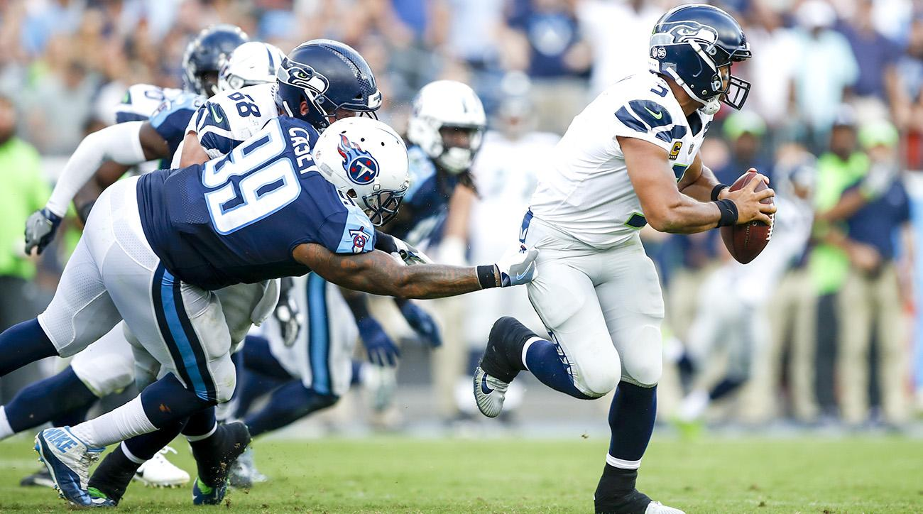 It s Time for Seattle to Put Russell Wilson on the Move 3edaacbe3