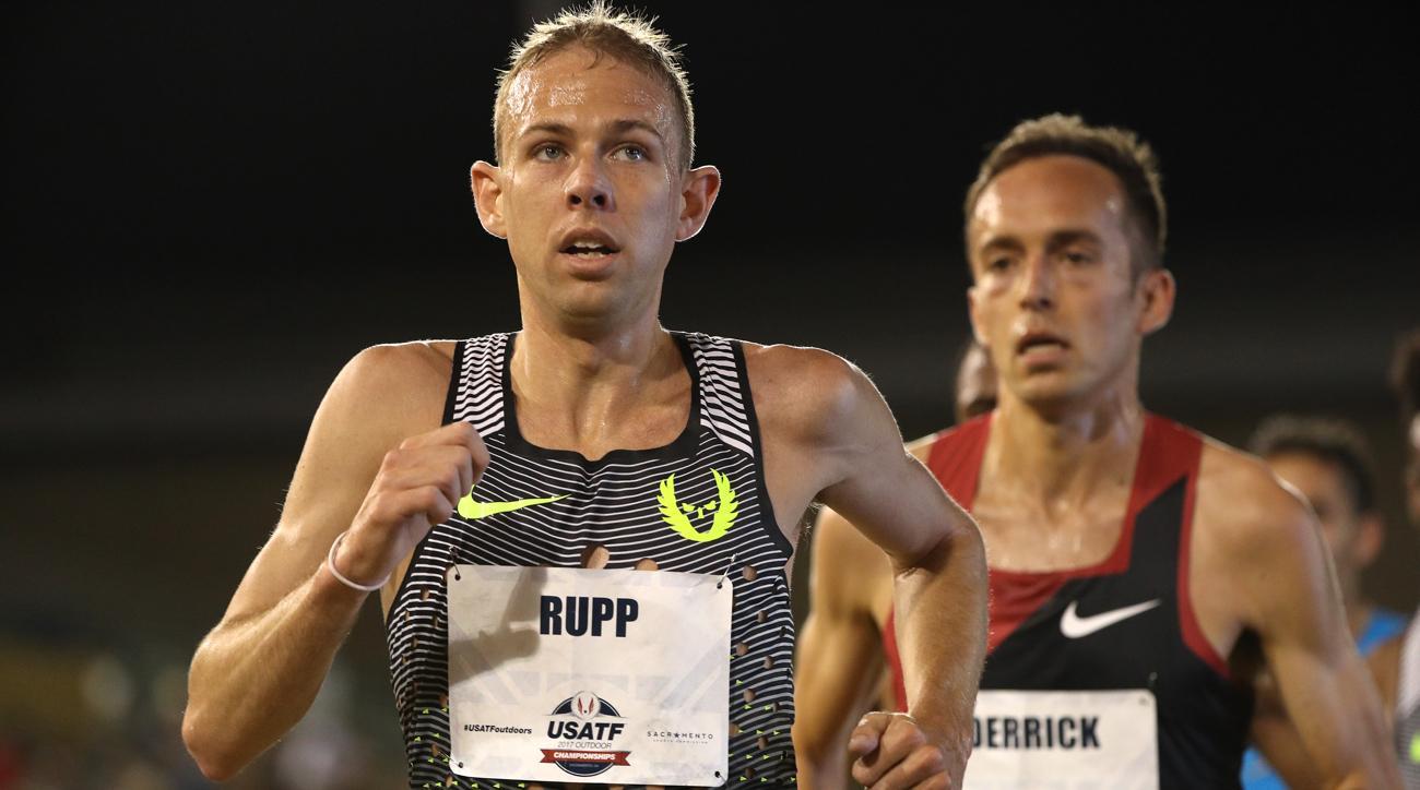 galen rupp doping allegations denied