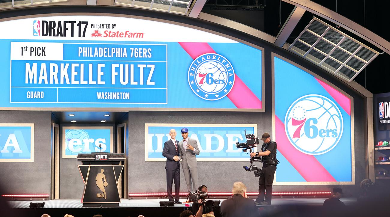 NBA draft age limit: Solution to college basketball corruption?