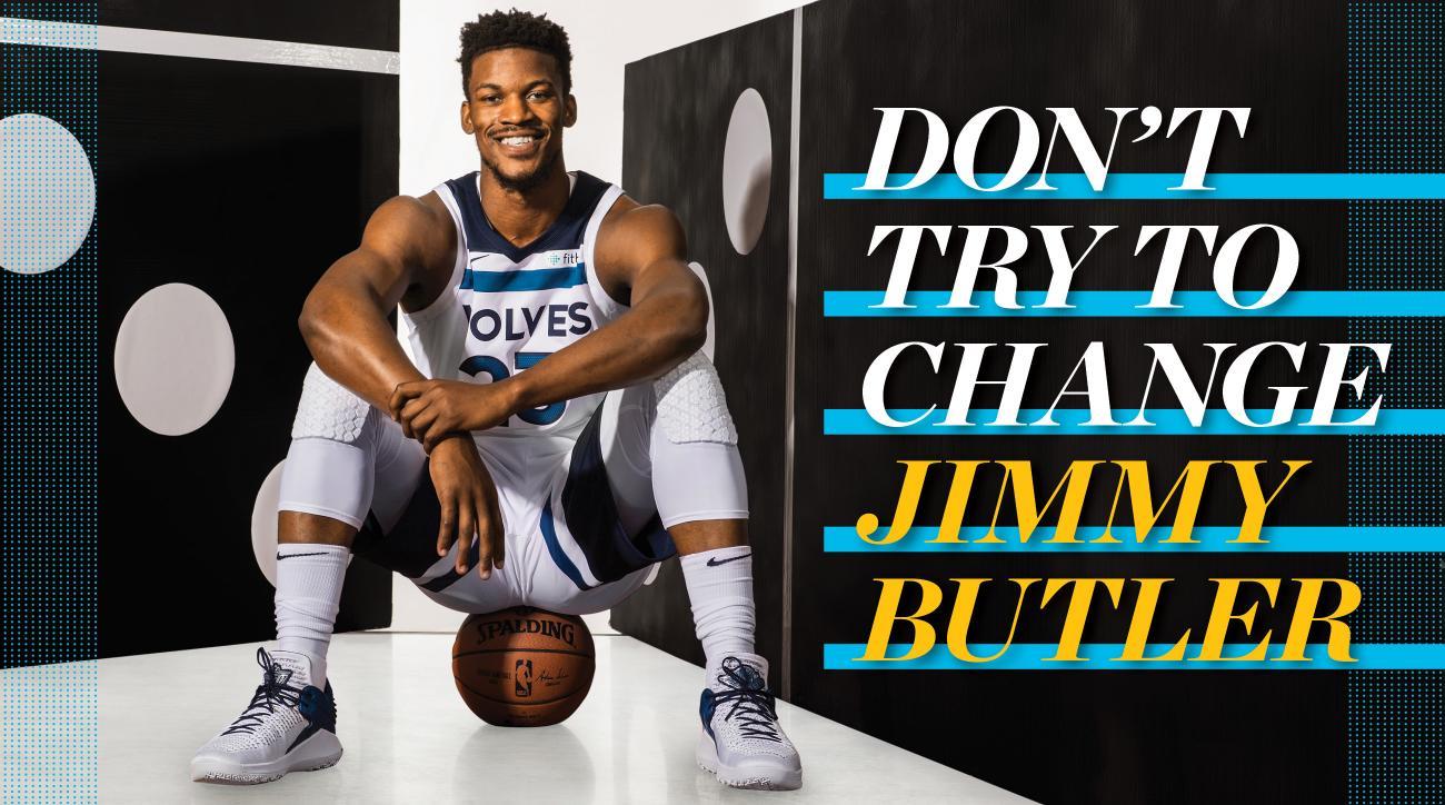 NBA news, scores, stats, fantasy - Basketball | SI.com - photo #36