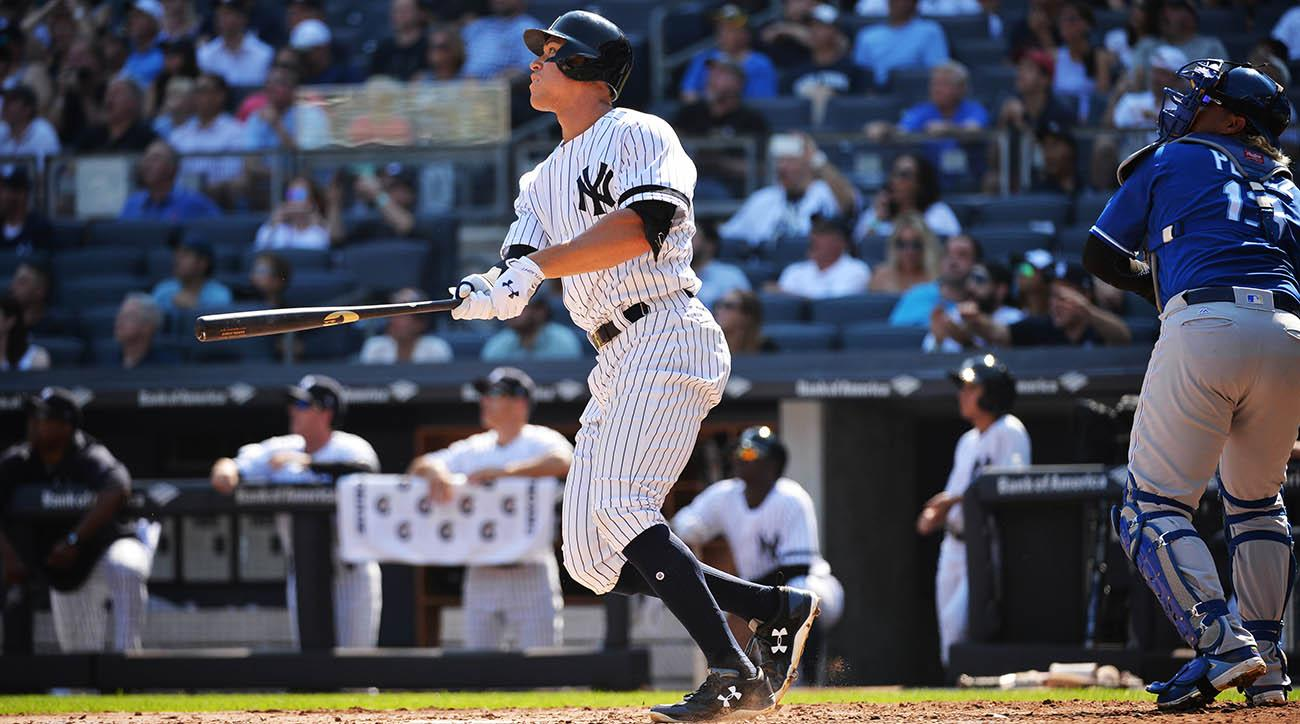 Yankees vs Astros live stream Watch game 2 online TV time
