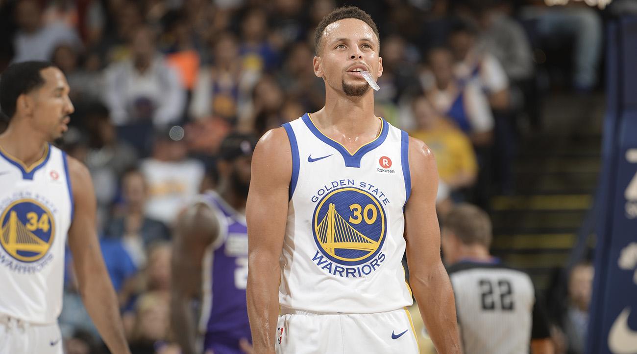 NBA news, scores, stats, fantasy - Basketball | SI.com - photo #15